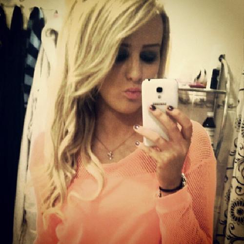 Paula X1x's avatar