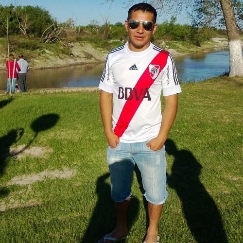 Gustavo Portal's avatar
