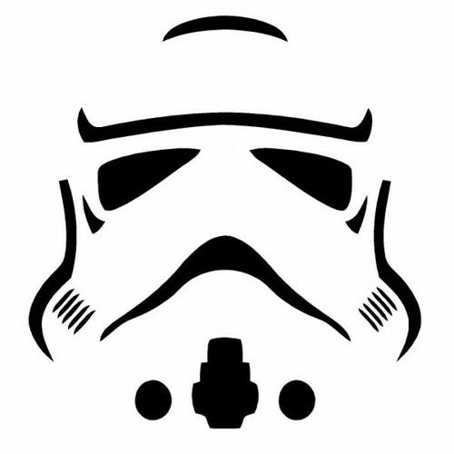 user431835564's avatar