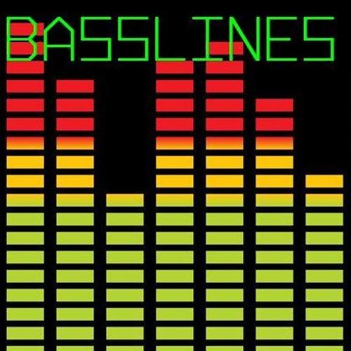 BASSLINES's avatar