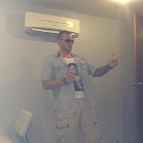 Harribhoy67's avatar