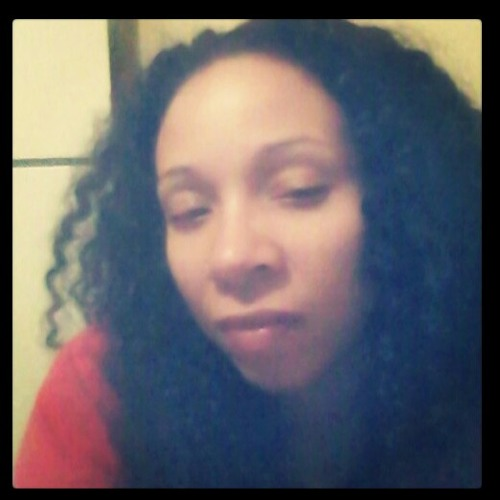 chaotic_beauty's avatar