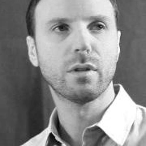 Israel Dupuis's avatar