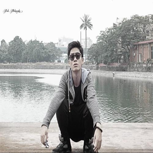 Coe Dùng Coe's avatar