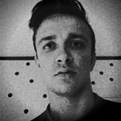 Karli Kontkar's avatar