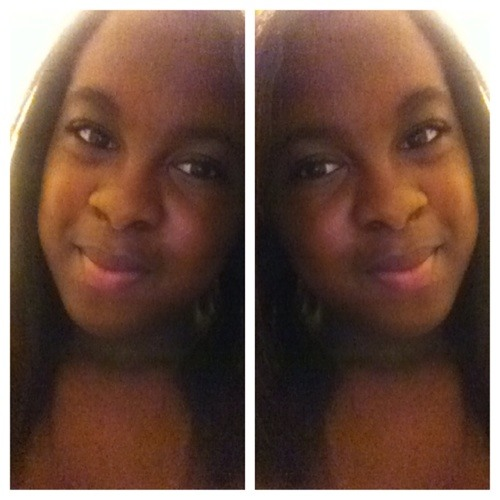 breezy_babes's avatar