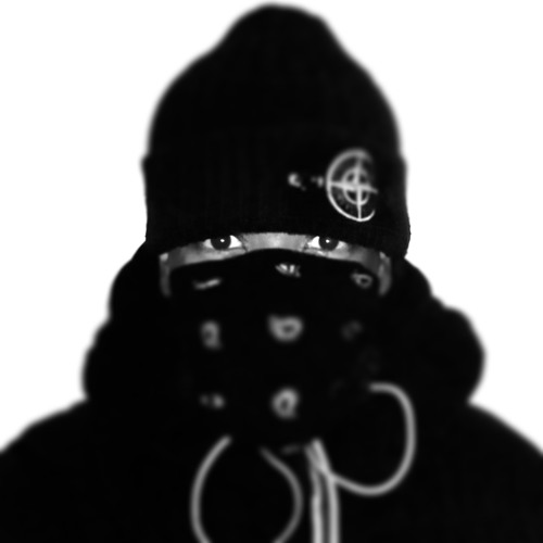 Nave Beatz's avatar