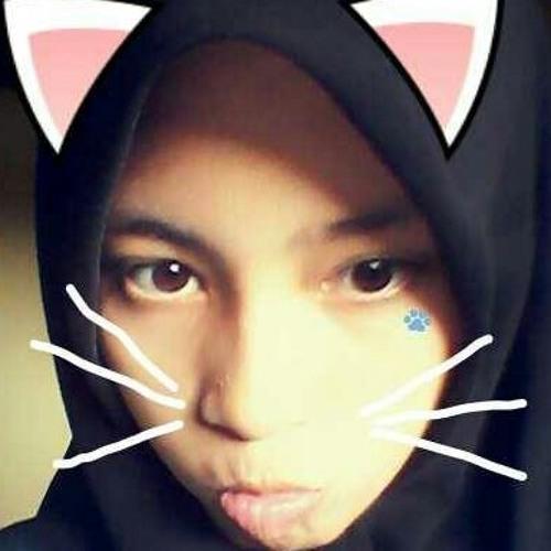 tammyaudrey's avatar