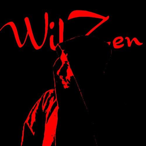 WILZEN's avatar