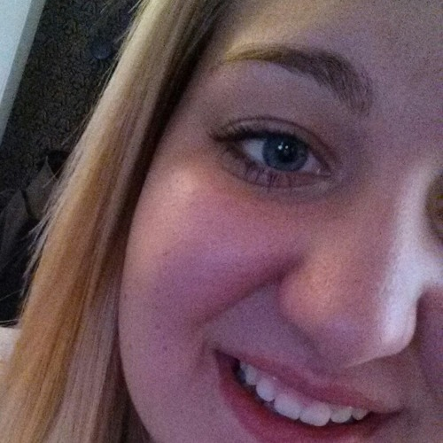 katlyn_1b's avatar