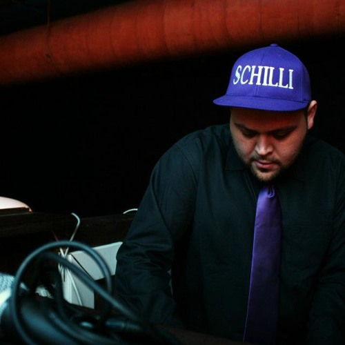 Dj Schilli Promo's avatar