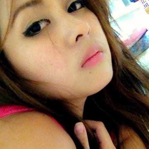 Eljane Marumoto's avatar