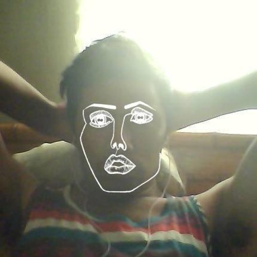 Marco Antonio Castillo 3's avatar