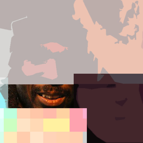 RqBoo's avatar