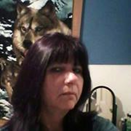 Ginette Serrurier Begin's avatar