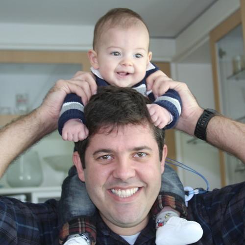 Renato Junior 40's avatar