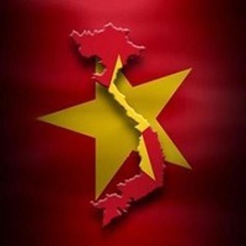 Nguyen Ngoc Minh's avatar