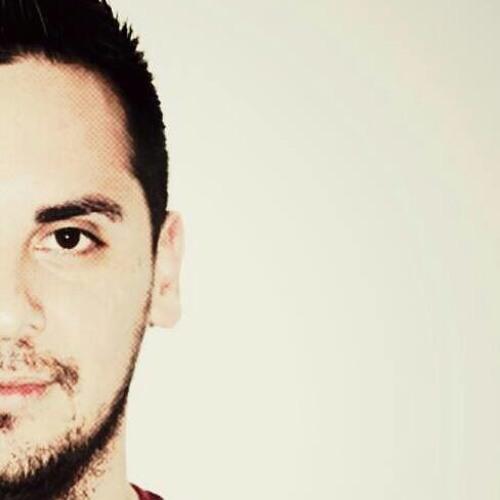 Jonatan Colazo's avatar