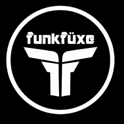 Funkfüxe's avatar
