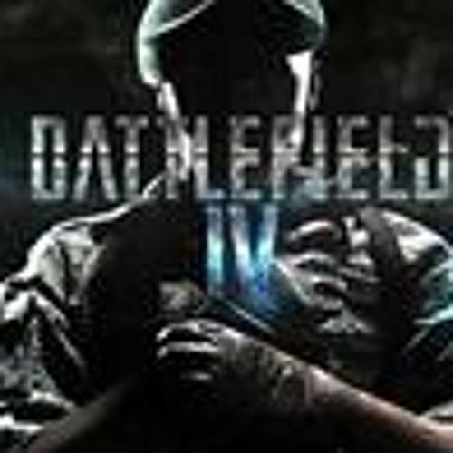 Jason Jake's avatar