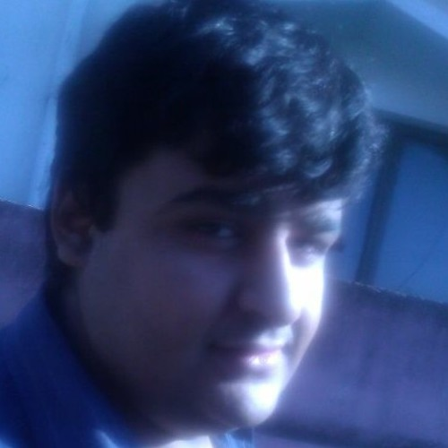 haider_shamim_malik's avatar