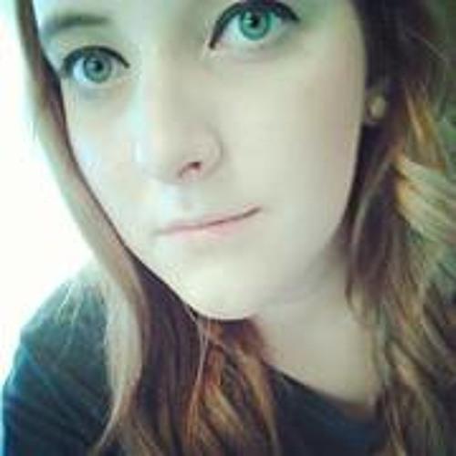 Kathie Gansert's avatar