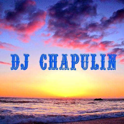 Dj Chapulin's avatar