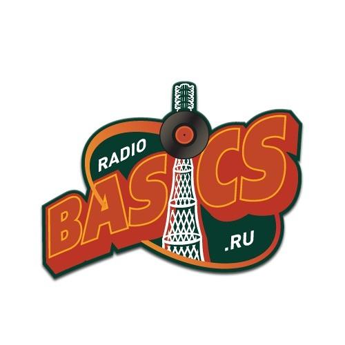 radiobasics's avatar