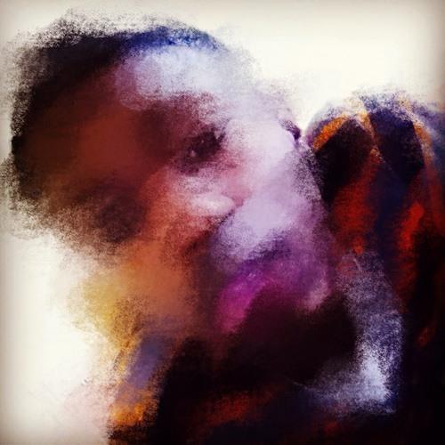 cjlewis321's avatar