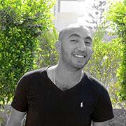 Amgad abulmagd's avatar