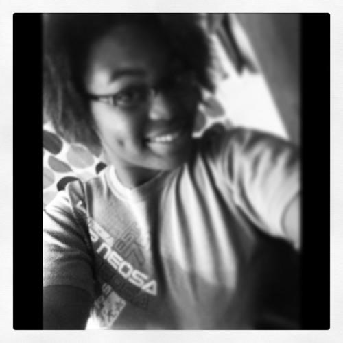 Aniyah Gray 1's avatar