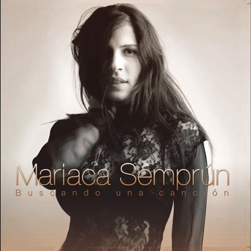 Mariaca Semprún's avatar