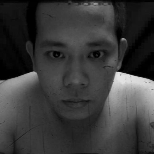 Gary Glx's avatar