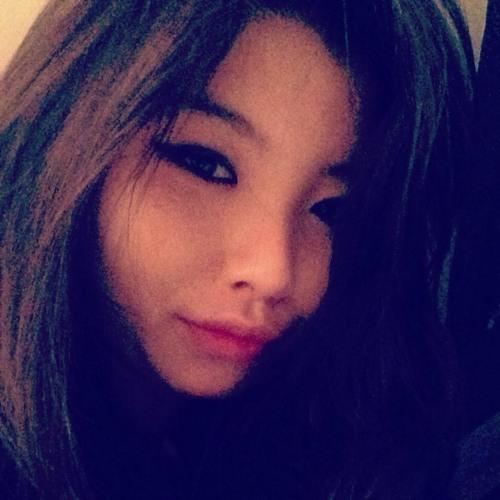 Carol Lovia Lee's avatar