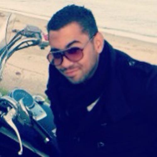 Mehdi Snipez's avatar