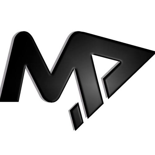Marlon Antino's avatar