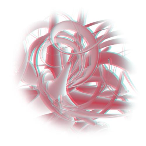 Dziuku's avatar