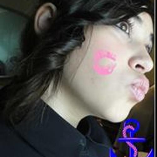 Martha Aguilar 8's avatar