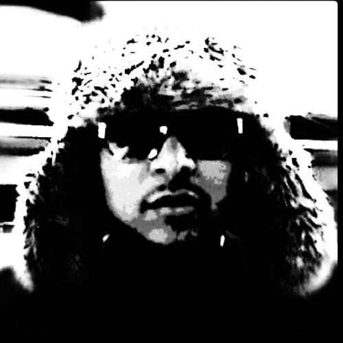 Jay S.I.N.'s avatar