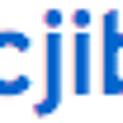 cjib's avatar