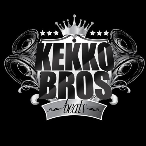 6 foot 7 - Lil Wayne ft Cory Gunz (instrumental Kekko Bros remix)