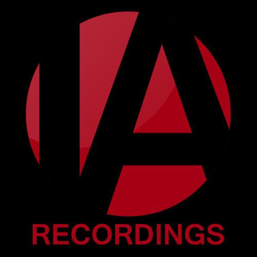 IA Recordings's avatar
