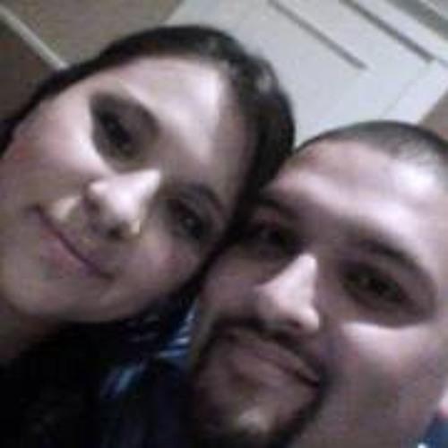 Dawn Aguilar 1's avatar