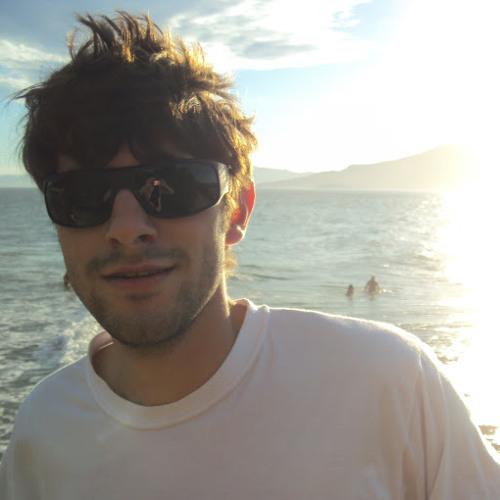 Lucrecio's avatar
