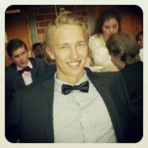 Jonathan Nyman 4's avatar