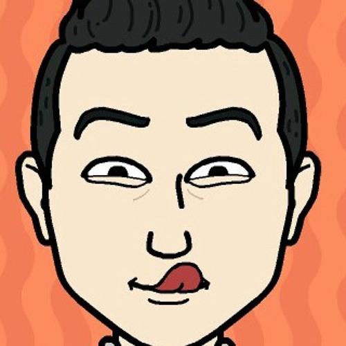 user317777092's avatar