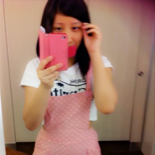 xiaoshuan's avatar