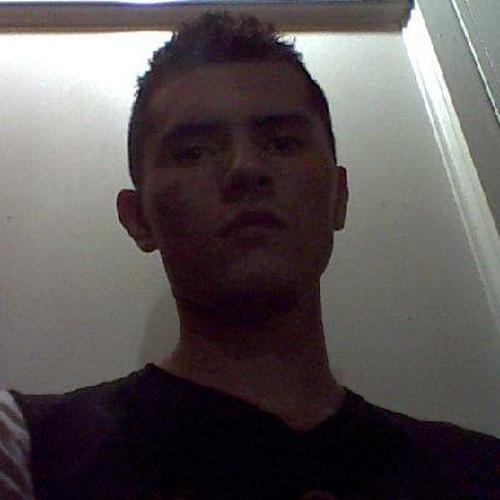 cesarbr3's avatar