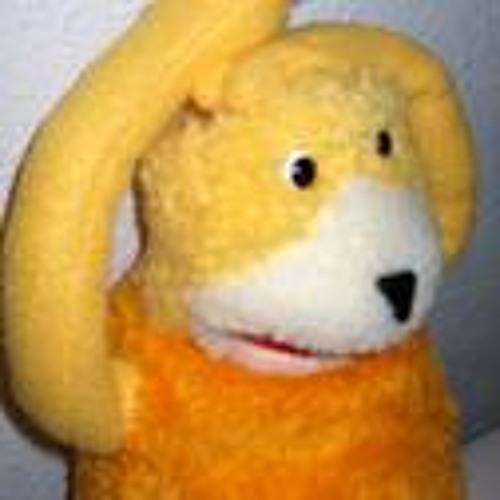 Frnx's avatar