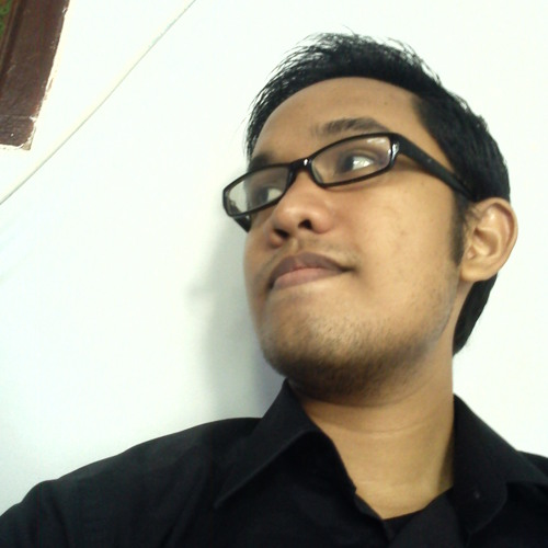 Ghiyas Yulifardana's avatar